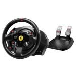 Volan gaming THRUSTMASTER T300 Ferrari GTE (PC, PS3, PS4)
