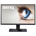 """Monitor LED AMVA+ BENQ GW2470HM, 23.8"""", Full HD, negru"""