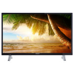 Televizor LED Smart High Definition, 81cm, HITACHI 32HB6T41
