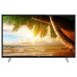 Televizor LED Smart Full HD, 124cm, HITACHI 49HB6W62