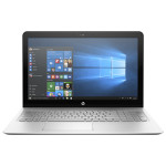 "Laptop HP Envy 15-as100nq, Intel® Core™ i5-7200U pana la 3.1GHz, 15.6"" Full HD IPS, 8GB, 1TB, Intel® HD Graphics 620, Windows 10 Home"