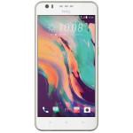 Smartphone HTC Desire 10 Lifestyle 16 GB, Polar White