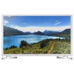 Televizor Smart LED High Definition, 80 cm, SAMSUNG UE32J4510