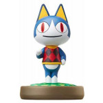 Figurina Nintendo Amiibo - Rover (Animal Crossing)