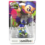 Figurina Nintendo Amiibo Splatoon - Boy
