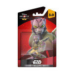 Disney Infinity 3.0 - Star Wars - Zeb
