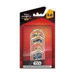 Disney Infinity 3.0 - Star Wars - Power Discs Empire