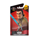 Disney Infinity 3.0 - Star Wars - Kanan