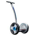 Scuter electric NINEBOT by Segway Elite