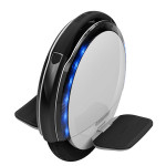 Scuter electric NINEBOT by Segway One S2