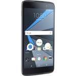 Smartphone BLACKBERRY DTEK50 16 GB, Black
