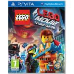 LEGO - Movie Game PS Vita