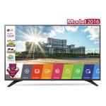 Televizor LED Full HD, Game TV, 81cm, LG 32LH530V