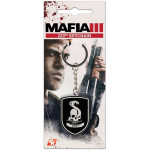 Breloc Chei Mafia III 223RD
