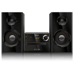 Microsistem audio cu DVD PHILIPS MCD2160/12