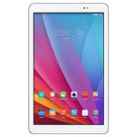 "Tableta HUAWEI MediaPad T1 10, Wi-Fi, 9.6"" IPS, Quad Core Qualcomm Snapdragon MSM8916 1.2GHz, 8GB, 1GB, Android KitKat 4.4.4"
