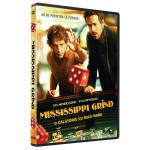 O calatorie cu miza mare DVD