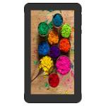 "Tableta MYRIA 3G MY8300, Wi-Fi + 3G, 7"", Quad Core 1.3GHz, 8GB, 1GB RAM, Android 6.0, Black"