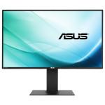"""Monitor LED VA ASUS PB328Q, 32"""", WQHD, negru"""