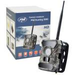 Camera foto-video pentru vanatoare PNI Hunting 300C, Full HD 1080P, 12MP, Night Vision