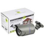 Camera supraveghere video PNI IP10MP, 720p, IP