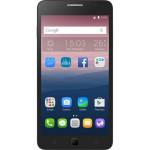 Smartphone ALCATEL Pop Star 5070D DUAL SIM 8GB Black