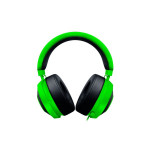 Casti gaming RAZER Kraken Pro V2, green