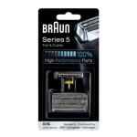 Rezerva aparat de ras BRAUN 51S pentru Braun Seria 5