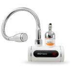 Robinet electric digital DELIMANO 105980076