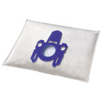 Saci de aspirator + microfiltru XAVAX AE05