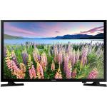 Televizor LED Full HD, 80 cm, SAMSUNG UE32J5000