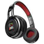 Casti on-ear SMS Audio SMS-ONWD-SW2-VADER