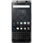 Smartphone BLACKBERRY KeyOne 4G 32GB 3GB RAM Black