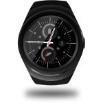 Smartwatch EVOLIO X-Watch M