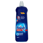 Solutie de clatire FINISH, 800ml
