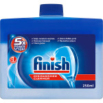 Solutie de curatare FINISH, 250ml