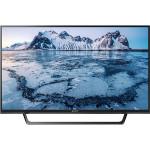 Televizor LED Smart Full HD, HDR, 124cm, SONY KDL-49WE660B