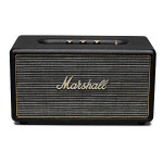 Boxa Bluetooth MARSHALL Stanmore, 80W, Negru