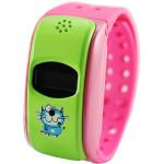 Smartwatch STAR City K303 Roz, SIM
