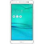 """Tableta ASUS Z171KG-1B014A, Wi-Fi+3G, 7"""", Quad Core ARM Cortex A7 1.2GHz, 8GB, Anndroid 6.0, White"""