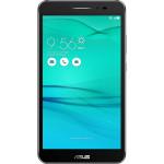 """Tableta ASUS Z171KG-1H014A, Wi-Fi+3G, 7"""", Quad Core ARM Cortex A7 1.2GHz, 8GB, Anndroid 6.0, Gray"""