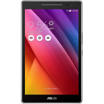 """Tableta ASUS Z380KNL-6A044A , Wi-Fi+4G, 8"""", Quad Core 1.2GHz, 8GB, 2GB, IPS, Android 6.0, White"""