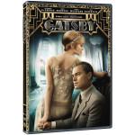 Marele Gatsby DVD