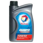 Ulei motor TOTAL Quartz 7000 Energy, 10W40, 1l