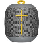 Boxa portabila ULTIMATE EARS WONDERBOOM 984-000856, Bluetooth, Stone Grey