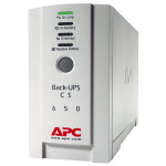 Unitate UPS APC BK650EI, 650VA, IEC