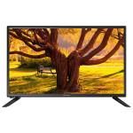 Televizor LED High Definition, 72cm, VORTEX LEDV-28E33D