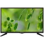 Televizor LED High Definition, 81cm, VORTEX LEDV-32E9D