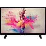 Televizor LED High Definition, 80cm, VORTEX LEDV-32V289