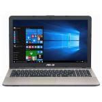 """Laptop ASUS X541UJ-DM432T, Intel® Core™ i5-7200U pana la 3.1GHz, 15.6"""" Full HD, 4GB, 1TB, NVIDIA® GeForce® 920M 2GB, Windows 10"""